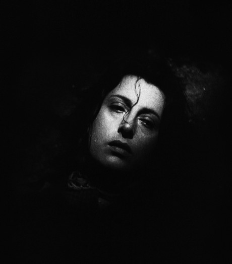 Best Documentaries 2019