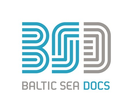 Baltic Sea Docs 2020 announces call for projects