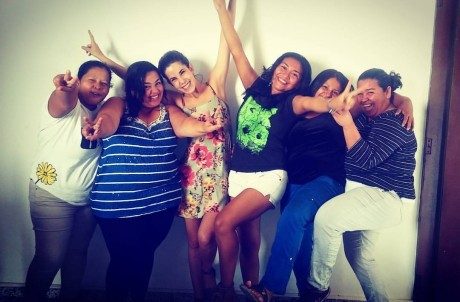 Docs & Talks 2020 /2