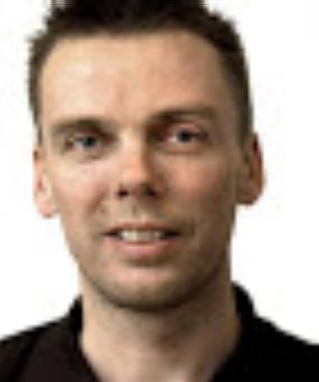 Red Carpet for Docs…
