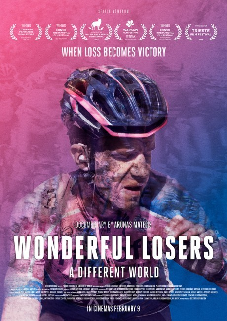 Wonderful Losers on Vimeo