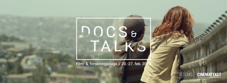 Docs & Talks /1
