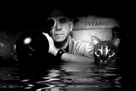 DOCAlliance /1 CHRIS MARKER