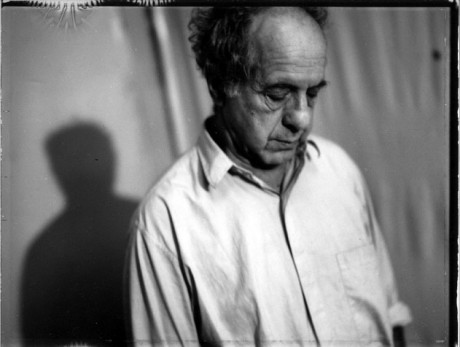 Robert Frank – Collected Posts on his Works