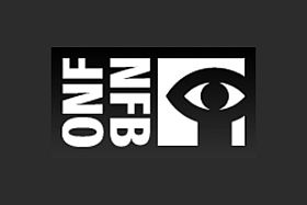 "NFB Wants to launch ""the Netflix of Documentaries"""