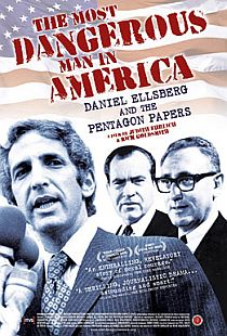 POV: Cakes, Ellsberg and A World in Conflict