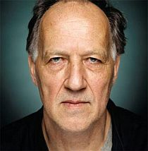Werner Herzog, Collected Posts on his Works
