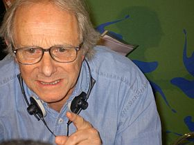 Ken Loach on Television