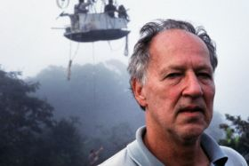 Werner Herzog films for Purchase